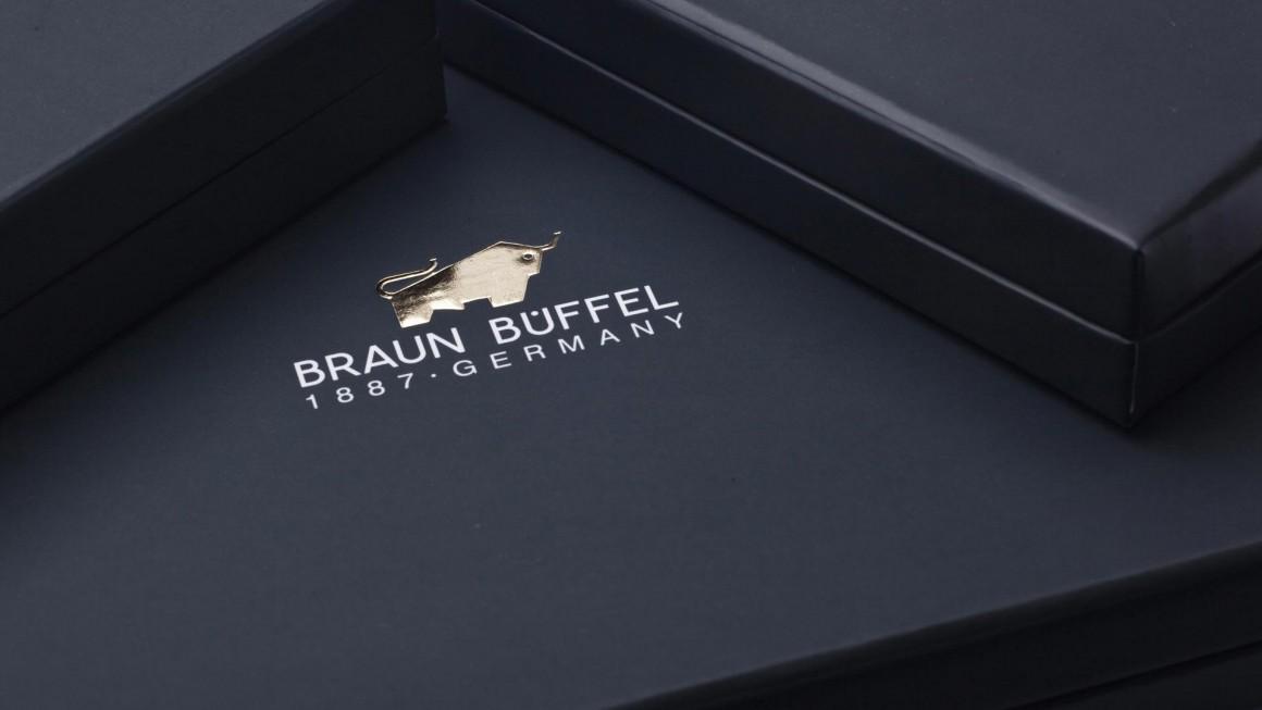 BB_Packaging