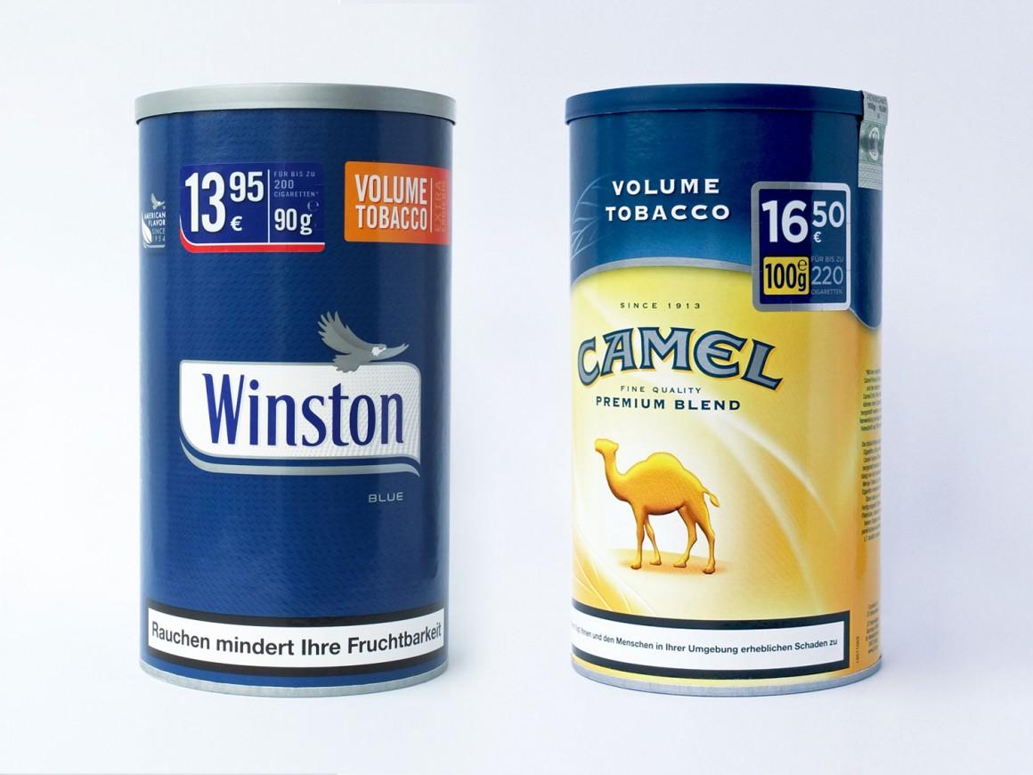 CAMEL_Winston_HVT_tb01_web